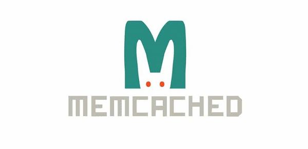 Setting up Memcached for HTML::Mason