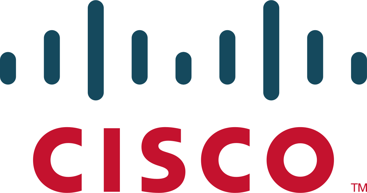 Cisco OIP - Registering deals can suck